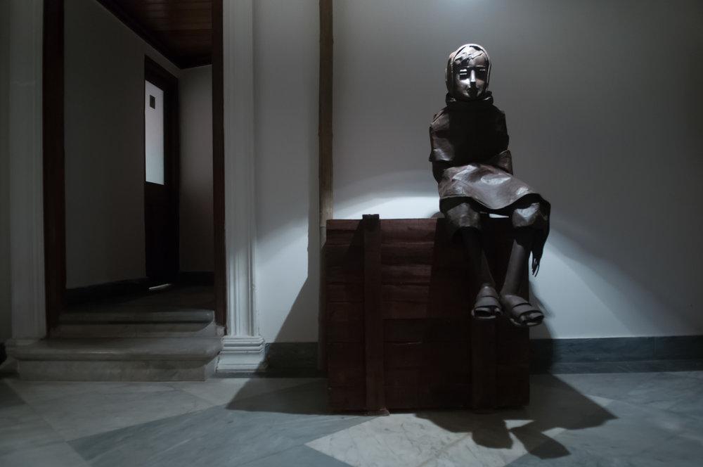 Chhandak Pradhan-product-Debi_Sculpture_art_Narayan Sinha.jpg