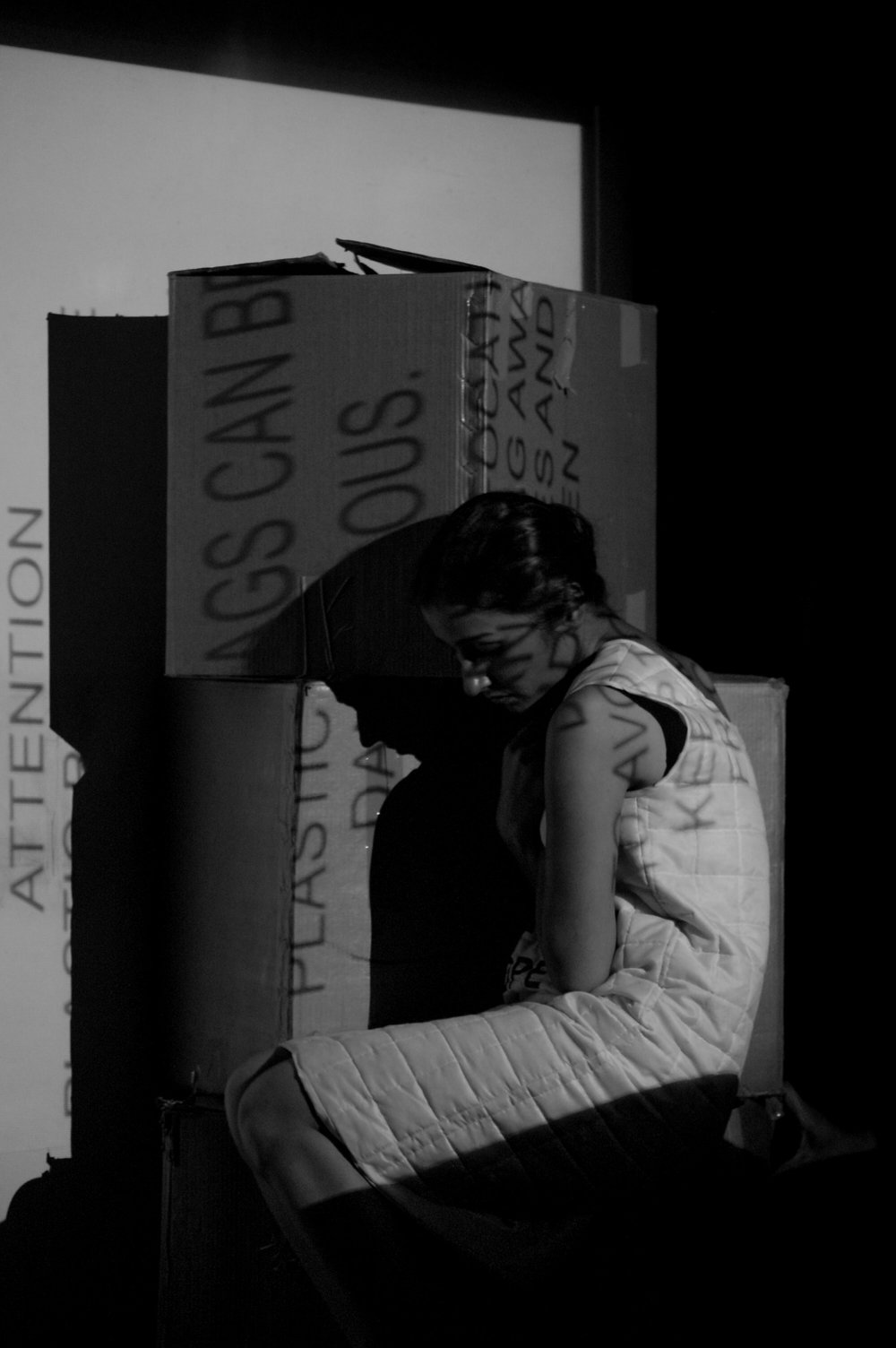 2_Chhandak Pradhan-fashion-boxes-NIFT_Deepak Goswami.jpg