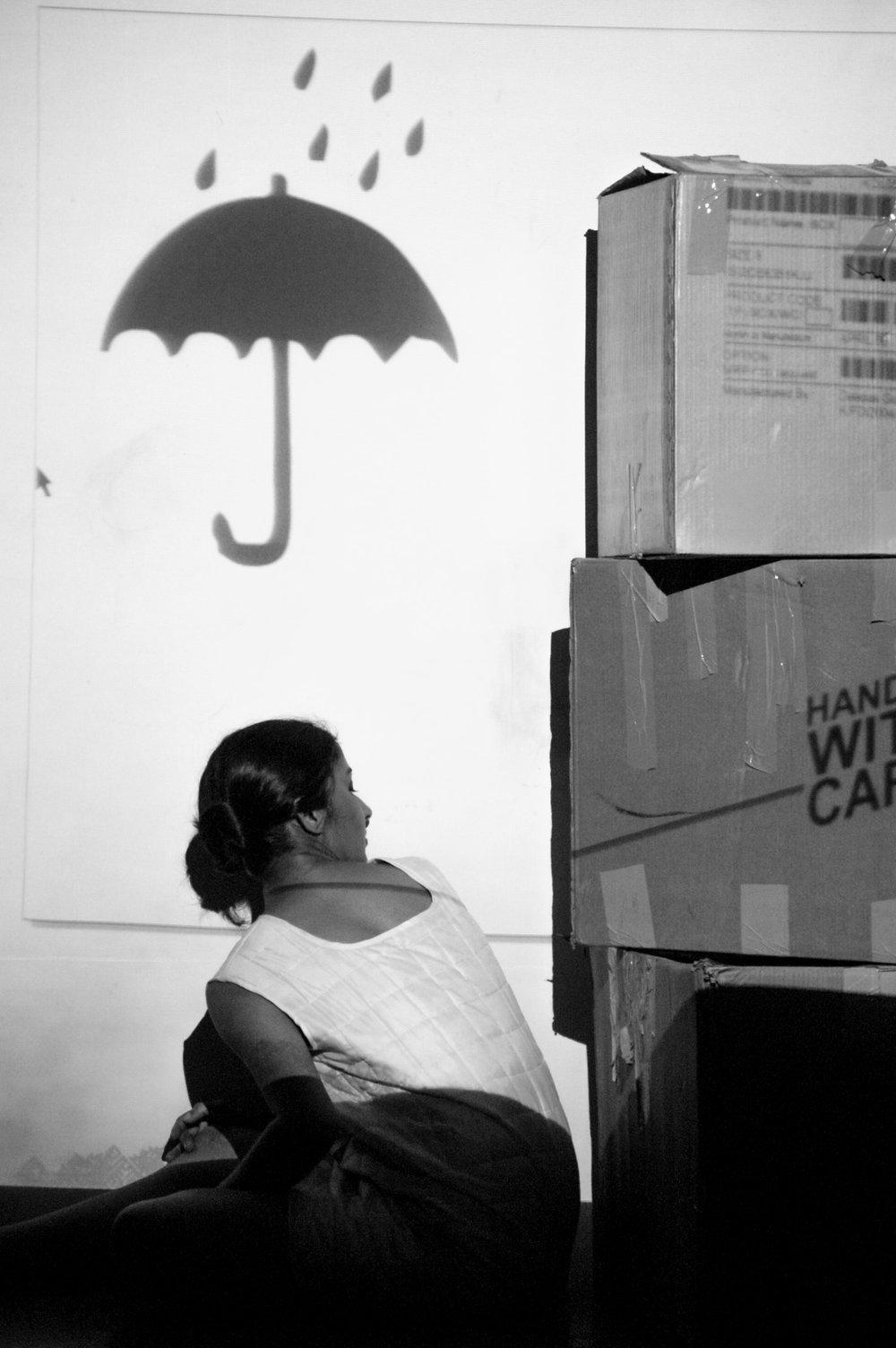4_Chhandak Pradhan-fashion-boxes-NIFT_Deepak Goswami.jpg