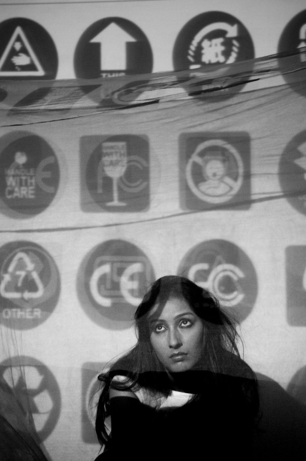 3_Chhandak Pradhan-fashion-boxes-NIFT_Deepak Goswami.jpg
