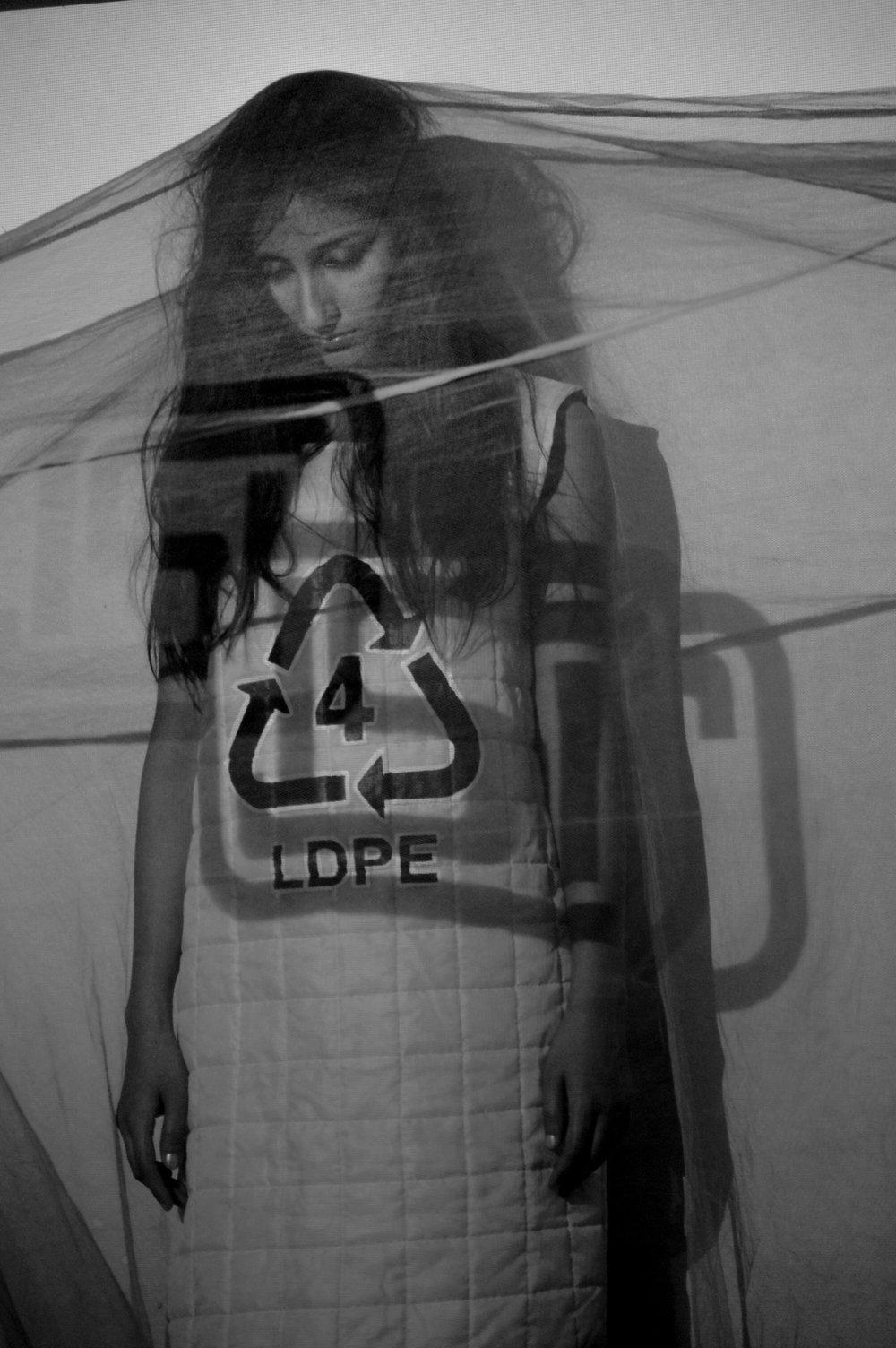 5_Chhandak Pradhan-fashion-boxes-NIFT_Deepak Goswami.jpg