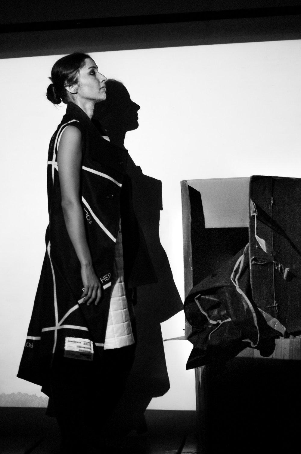 7_Chhandak Pradhan-fashion-boxes-NIFT_Deepak Goswami.jpg