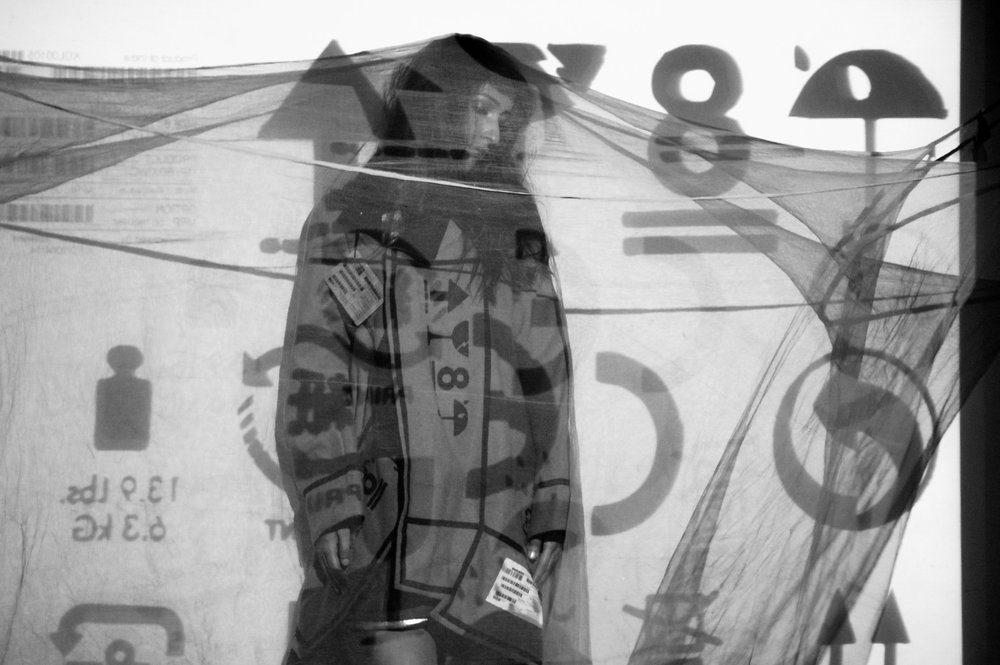 8_Chhandak Pradhan-fashion-boxes-NIFT_Deepak Goswami.jpg