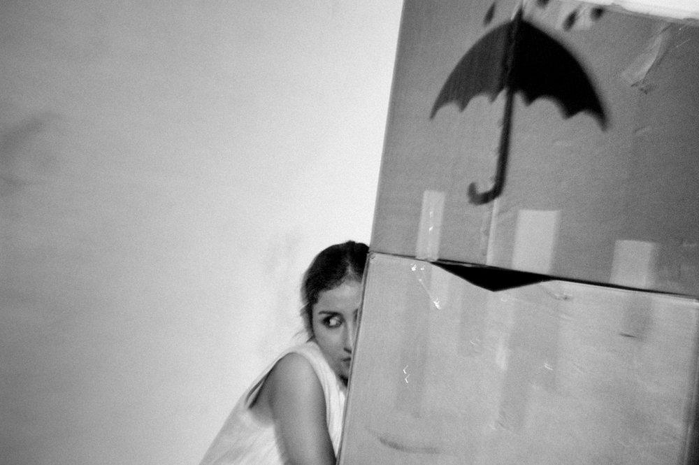 6_Chhandak Pradhan-fashion-boxes-NIFT_Deepak Goswami.jpg