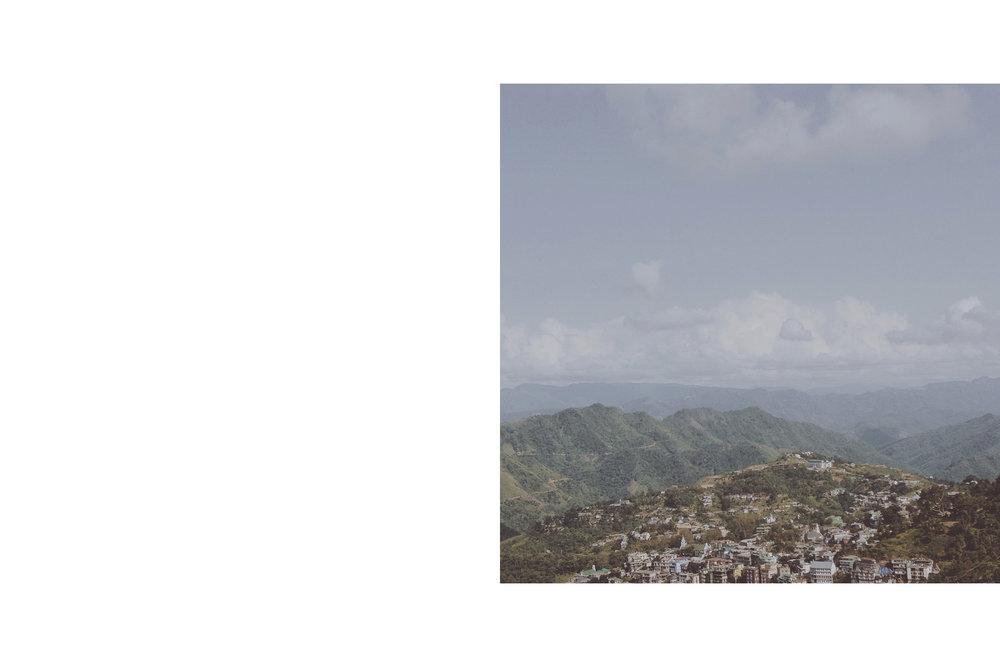 Aizwal, India
