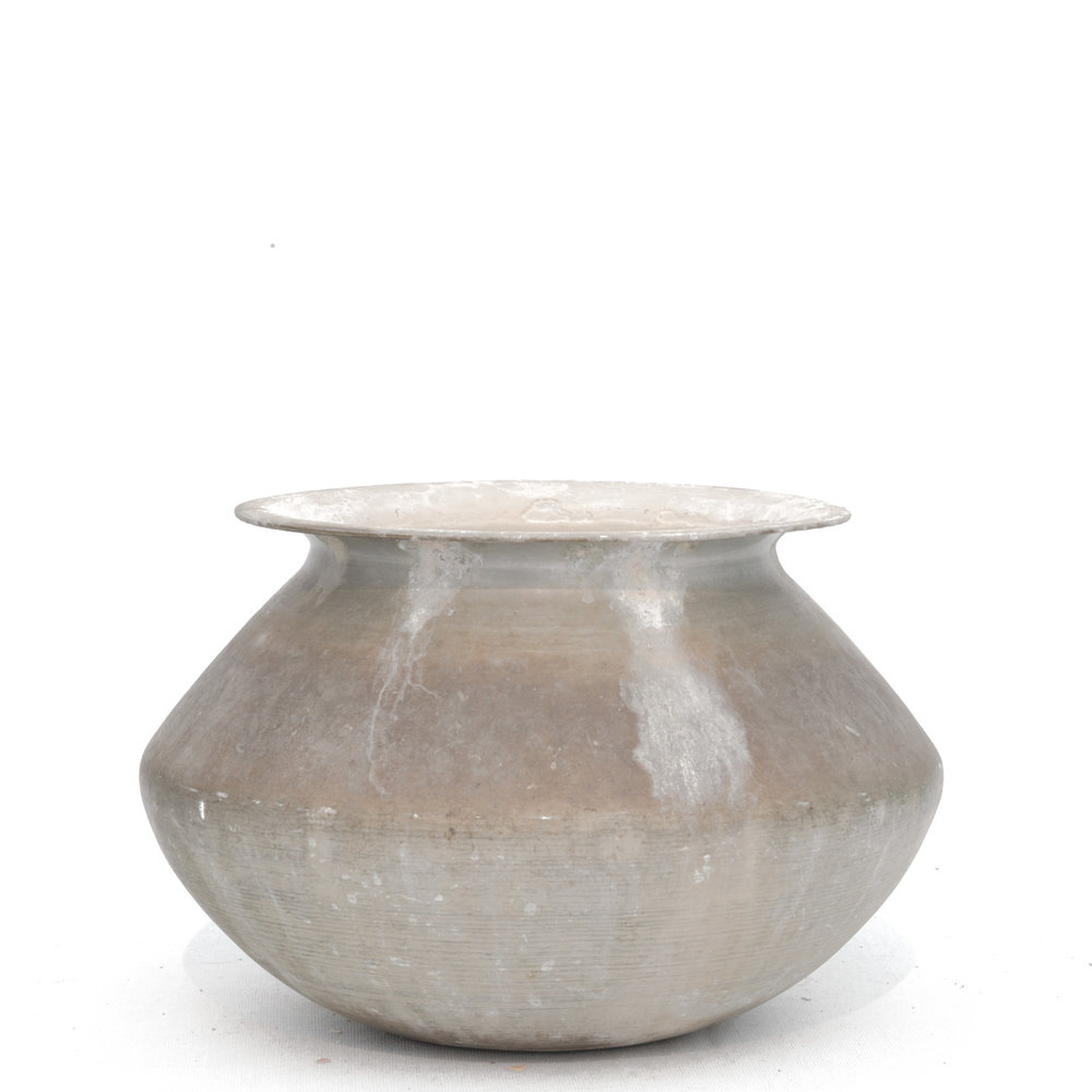 18_Chhandak Pradhan-Object-Bengal-Bengali.jpg