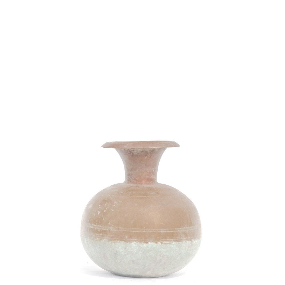 20_Chhandak Pradhan-Object-Bengal-Bengali.jpg