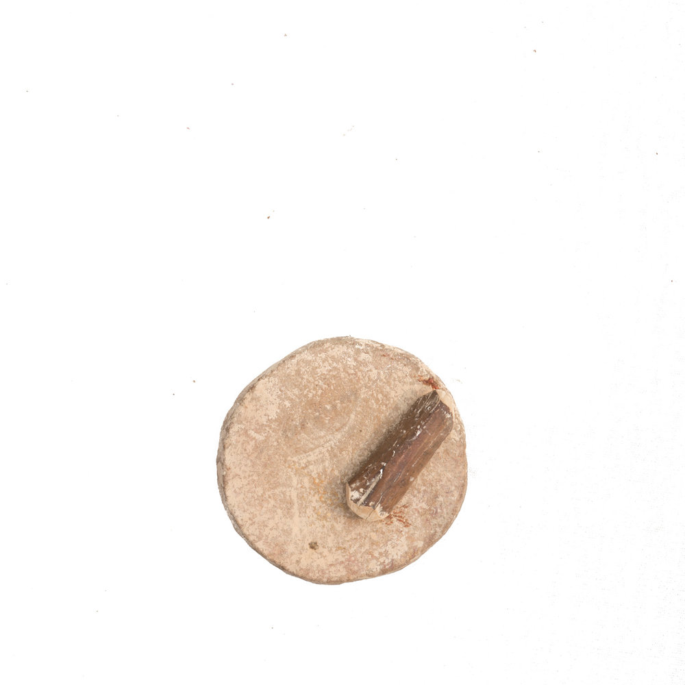 37_Chhandak Pradhan-Object-Bengal-Bengali.jpg