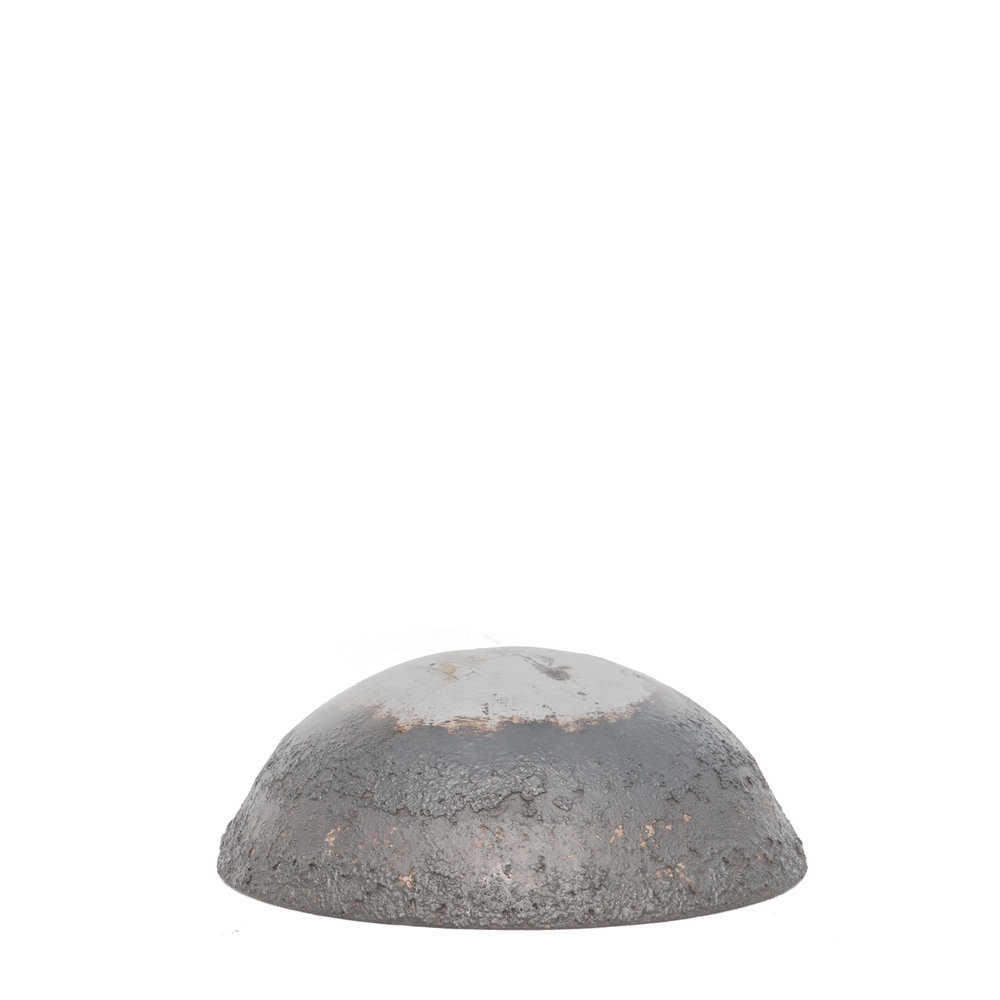 24_Chhandak Pradhan-Object-Bengal-Bengali.jpg