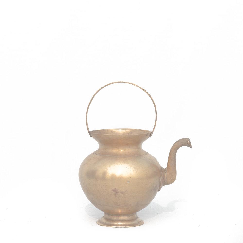 25_Chhandak Pradhan-Object-Bengal-Bengali.jpg