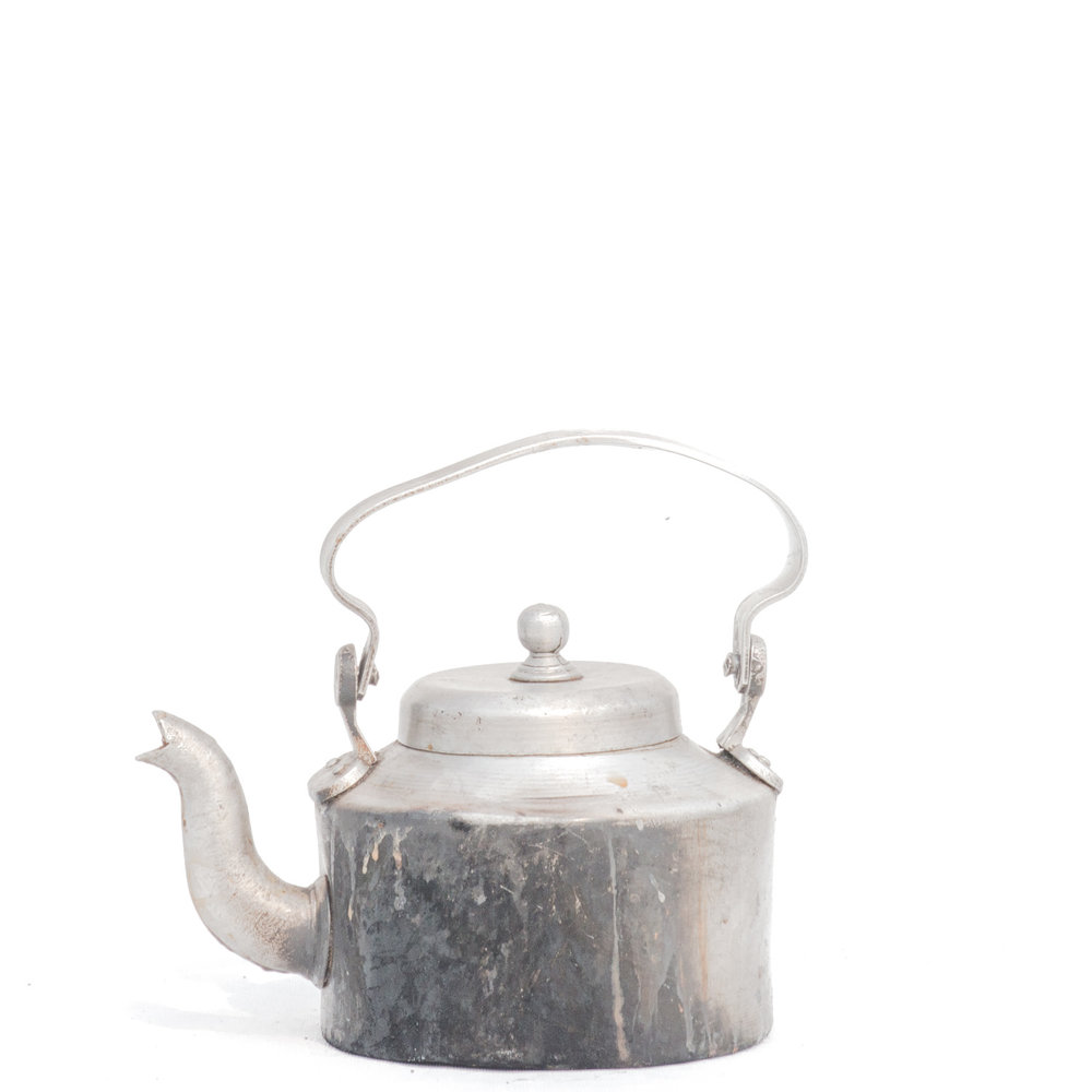 29_Chhandak Pradhan-Object-Bengal-Bengali.jpg