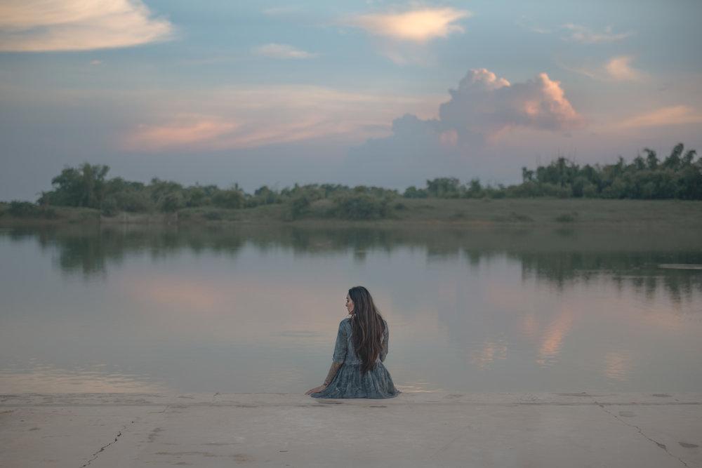 2_Chhandak Pradhan-Portrait-.jpg