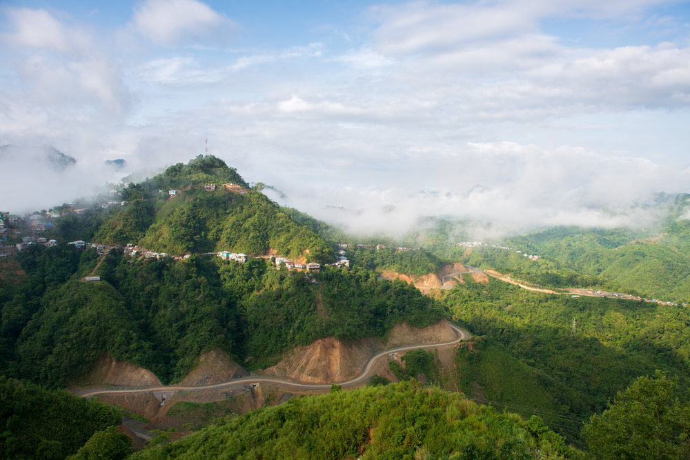 1_Chhandak Pradhan-Reportage-The_Promise_of_Asphalt-Border_road_NE India_Burma_Le Monde.jpg