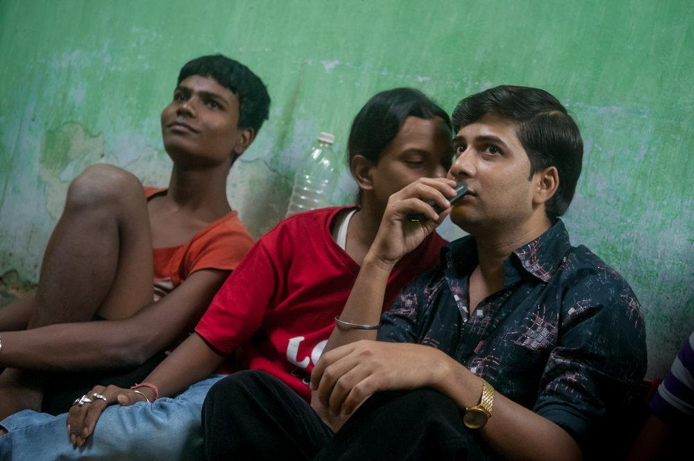 3_Chhandak Pradhan-reportage-Lipstick Men-transgender_dancer_India_Calcutta.jpg