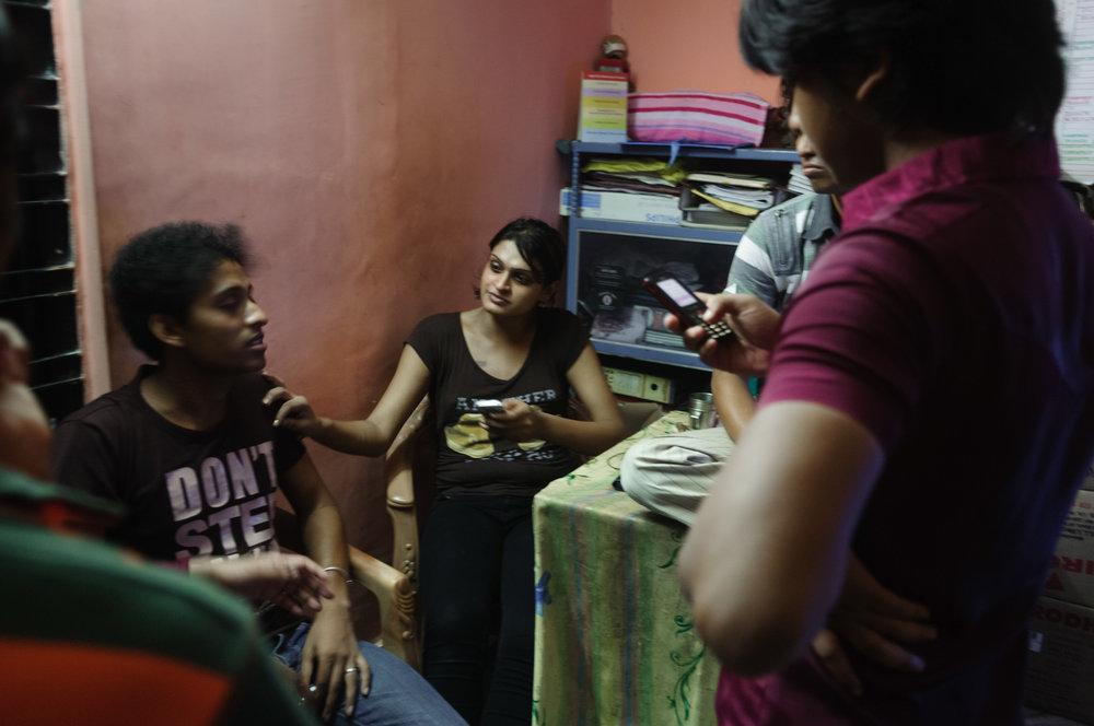 5_Chhandak Pradhan-reportage-Lipstick Men-transgender_dancer_India_Calcutta.jpg