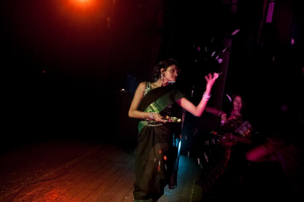 8_Chhandak Pradhan-reportage-Lipstick Men-transgender_dancer_India_Calcutta.jpg