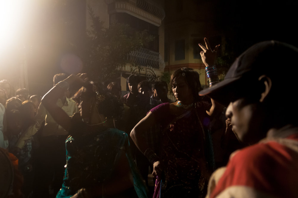 11_Chhandak Pradhan-reportage-Lipstick Men-transgender_dancer_India_Calcutta.jpg