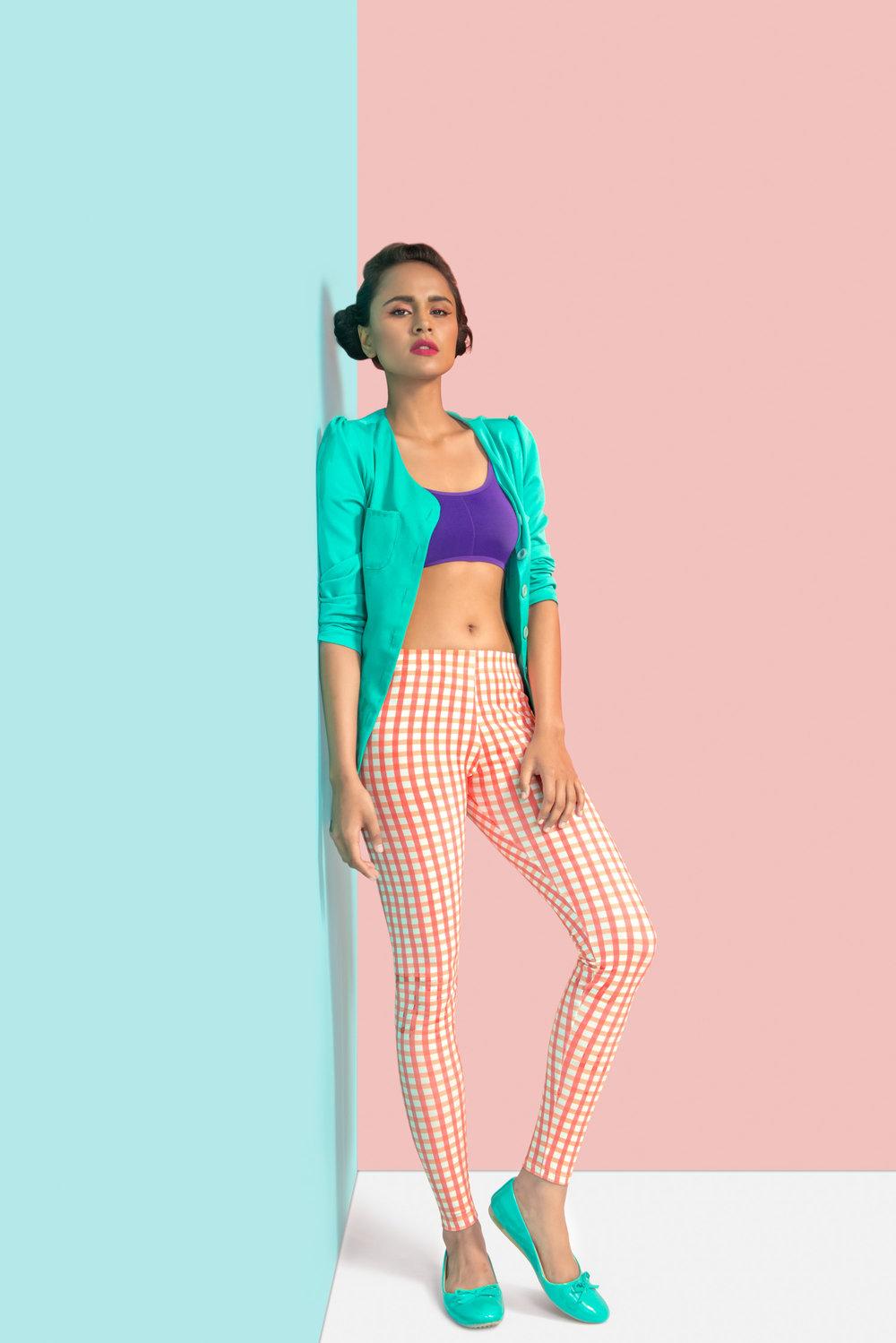 1_Chhandak Pradhan-Fashion-Femorra-Brand Campaign.jpg