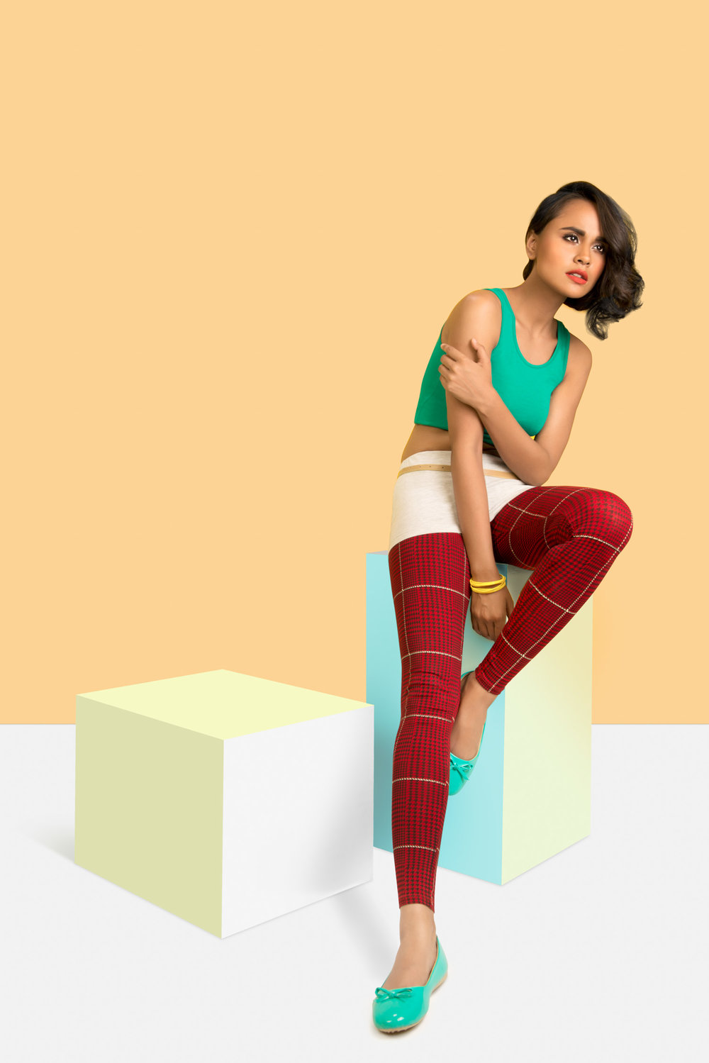 2_Chhandak Pradhan-Fashion-Femorra-Brand Campaign.jpg