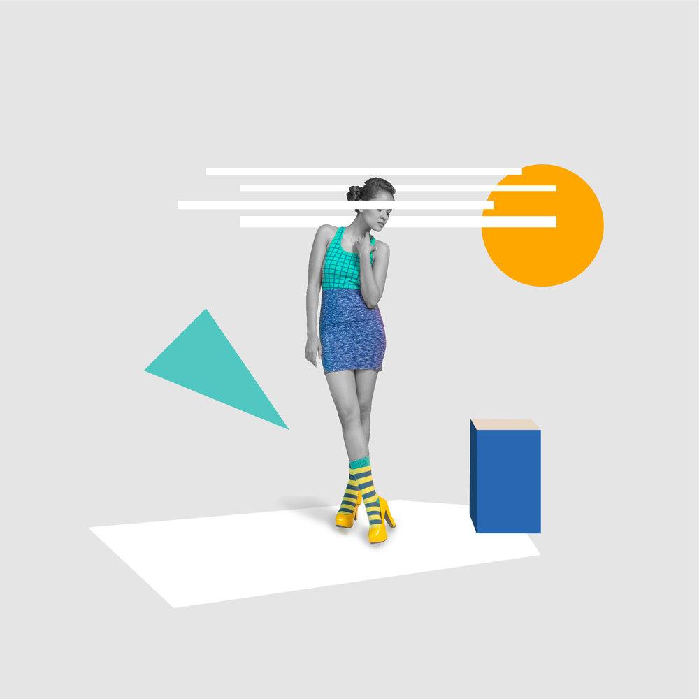 Chhandak Pradhan-Fashion-Femorra-Brand Campaign-02.jpg