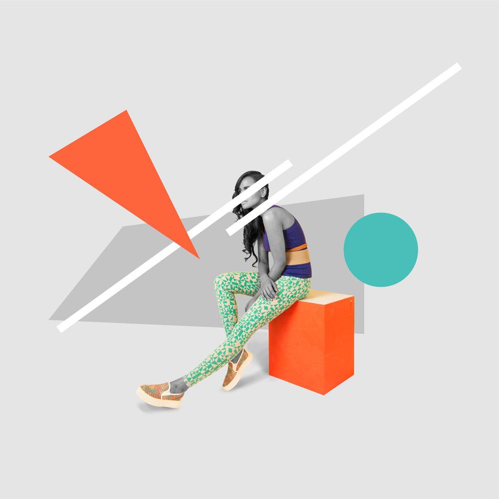 Chhandak Pradhan-Fashion-Femorra-Brand Campaign-01.jpg