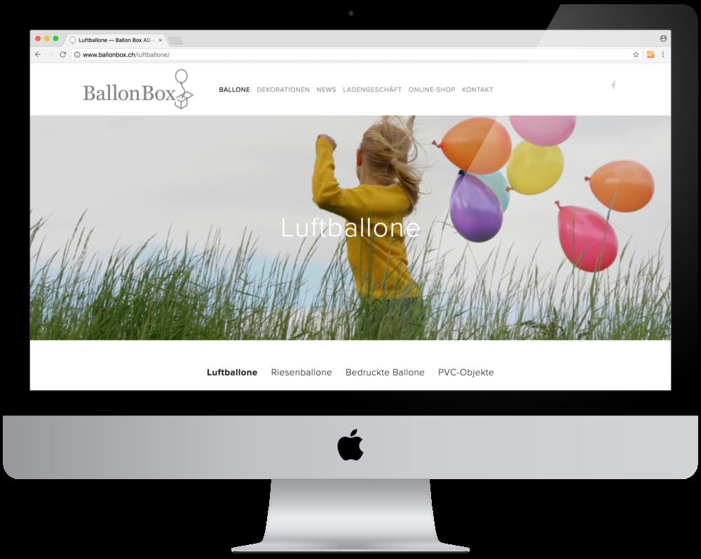 Internet_BallonBox2.png