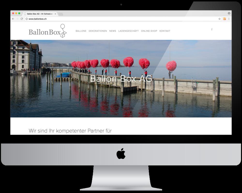 Internet_BallonBox1.png