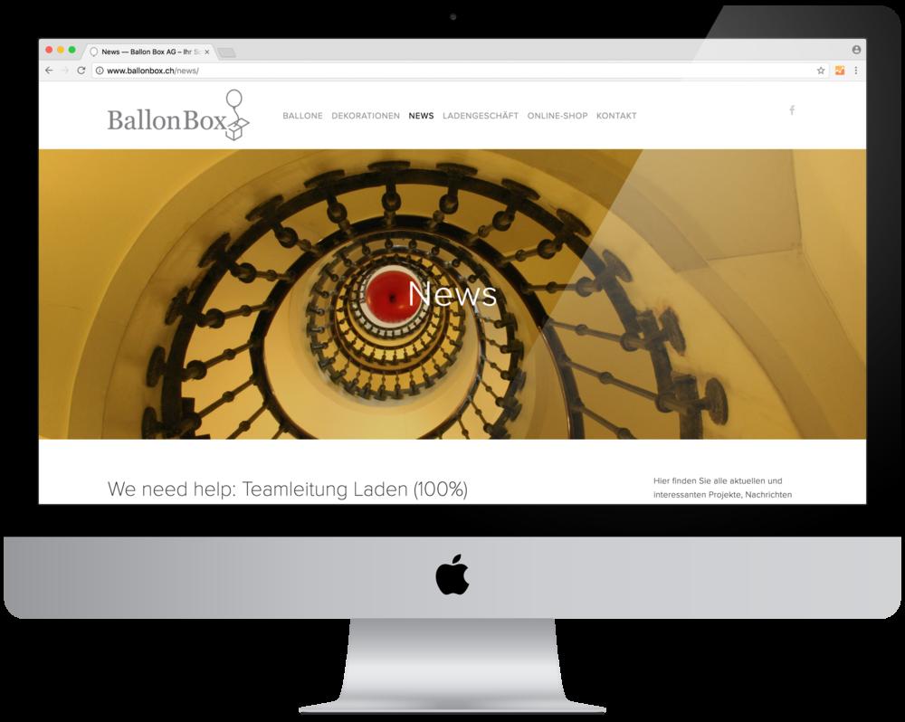 Internet_BallonBox6.png