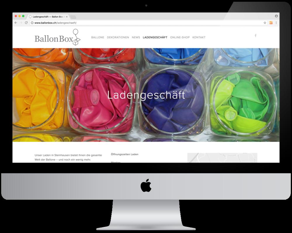 Internet_BallonBox7.png