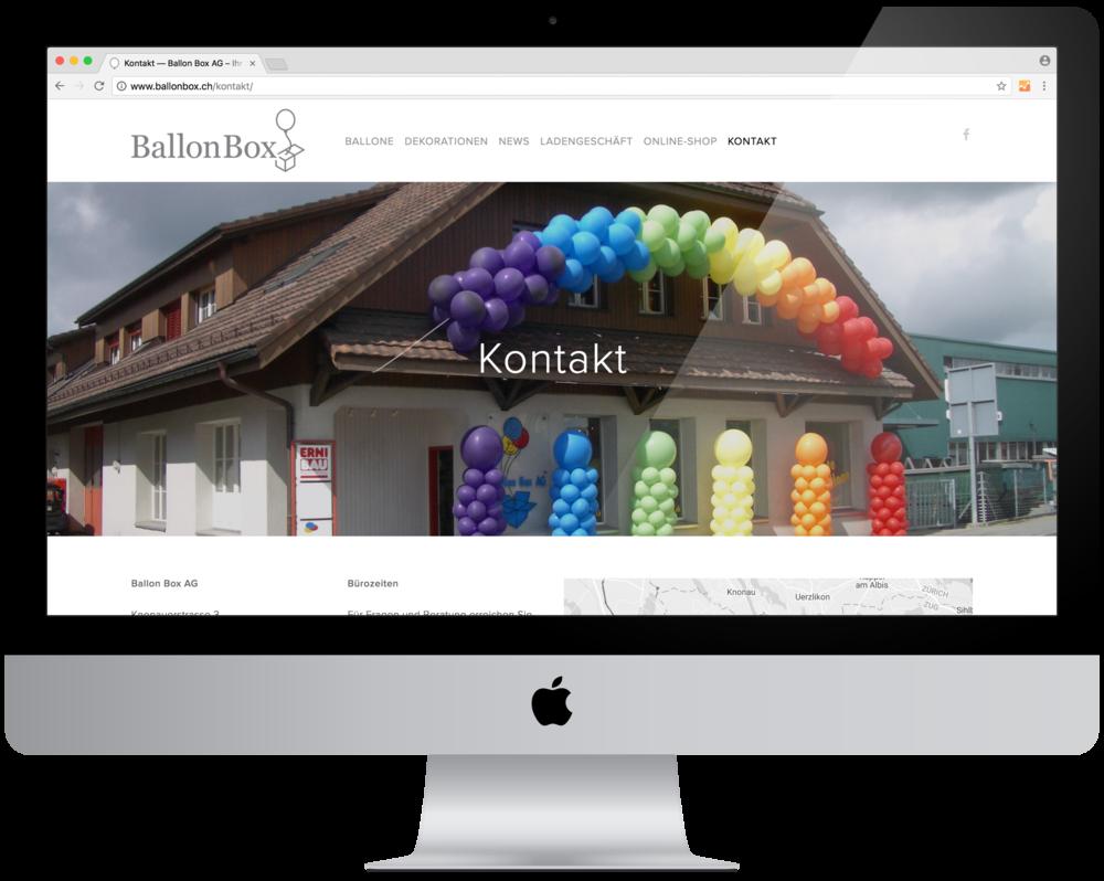 Internet_BallonBox8.png