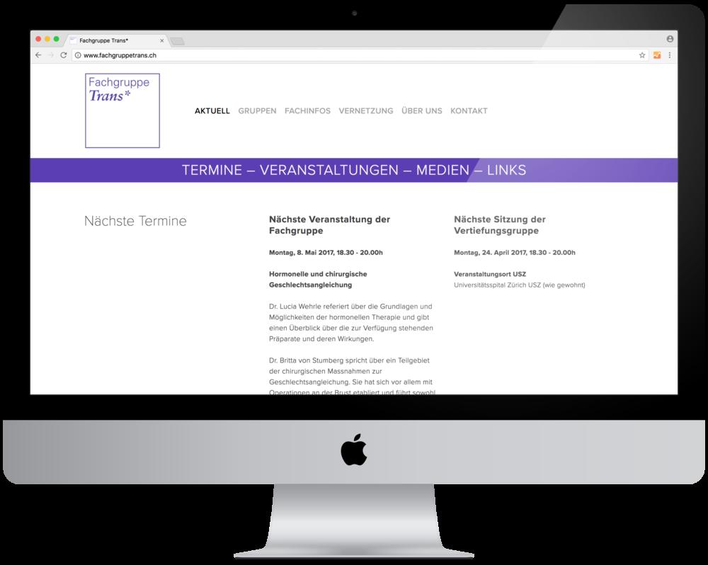 Internet_FachgruppeTrans2.png
