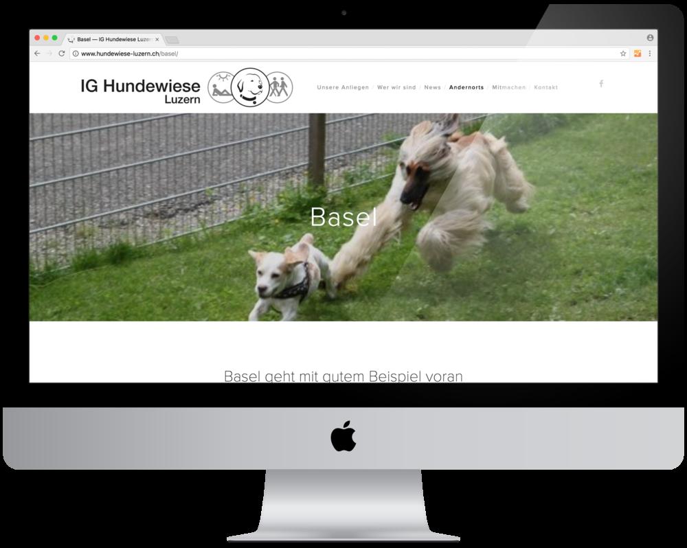 Internet_Hundewiese7.png