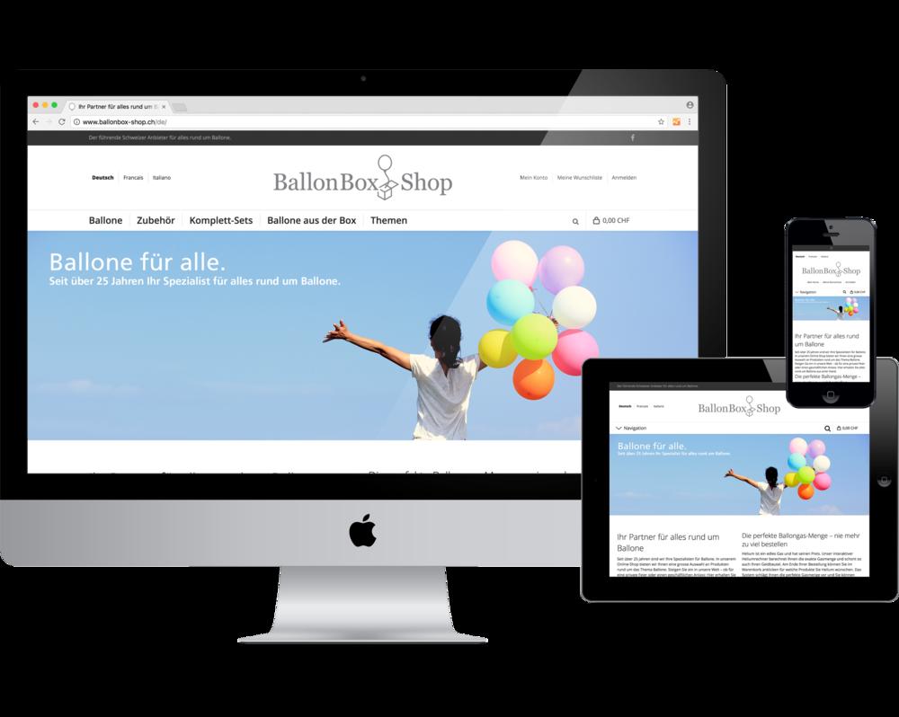 Onlineshop_BallonBox.png