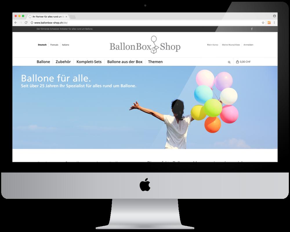 Onlineshop_BallonBox2.png