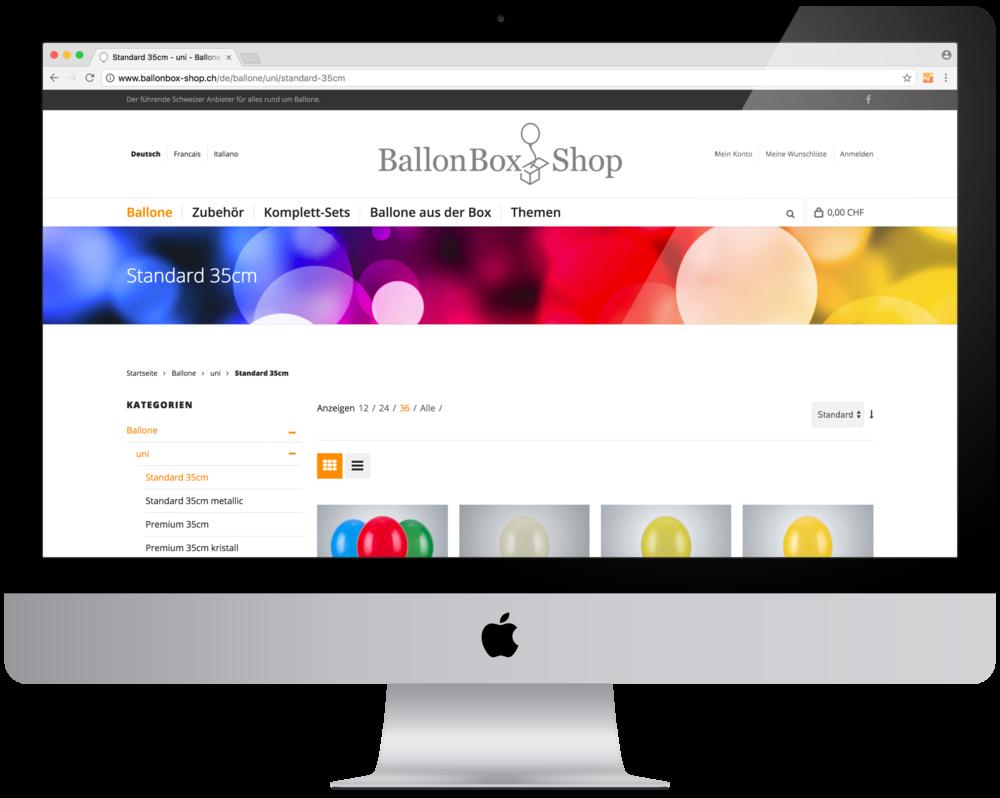 Onlineshop_BallonBox3.png