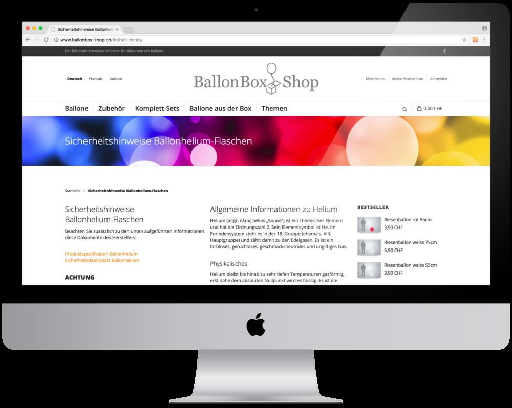 Onlineshop_BallonBox9.png