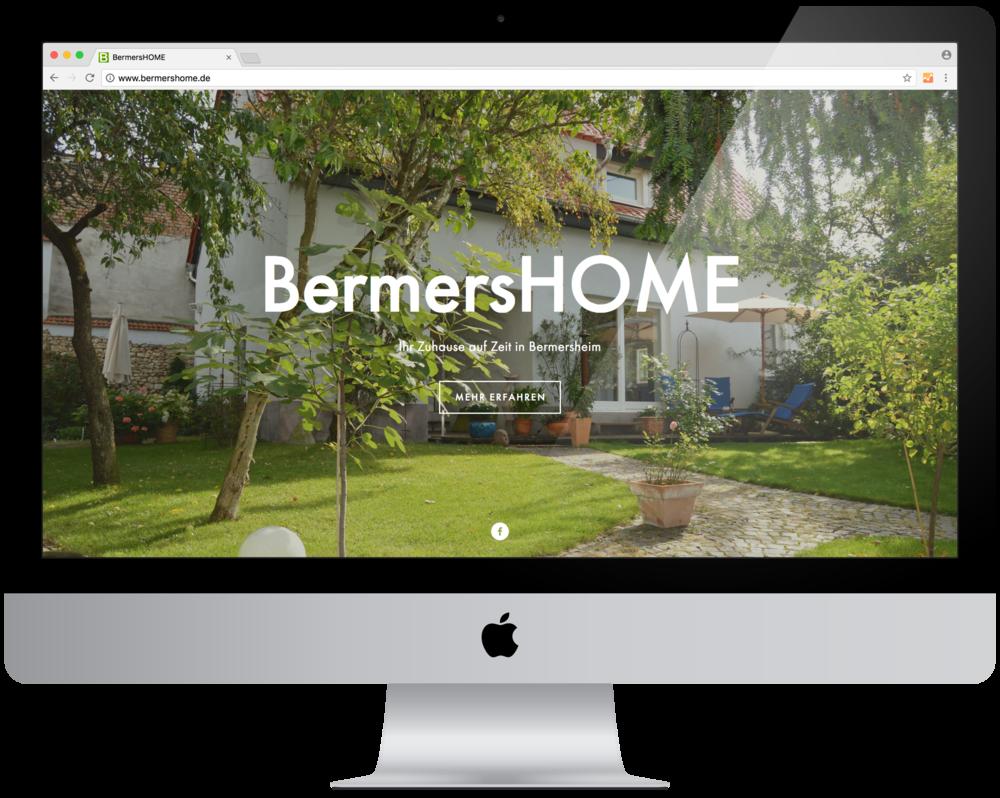Internet_Bermershome2.png