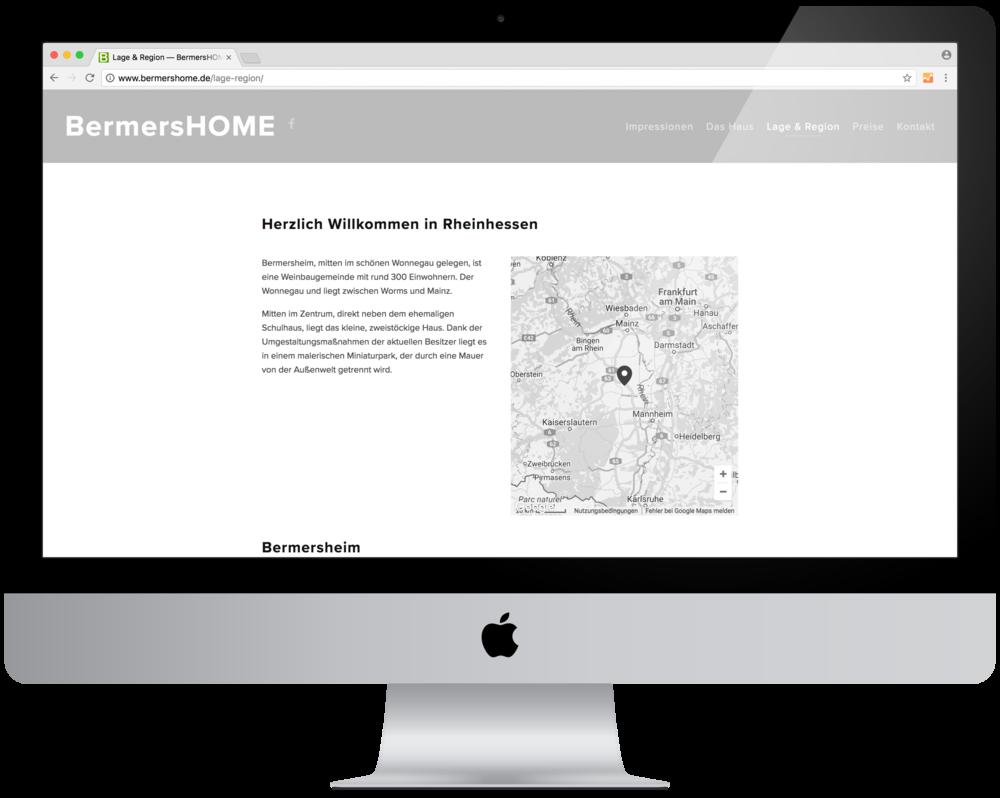 Internet_Bermershome8.png