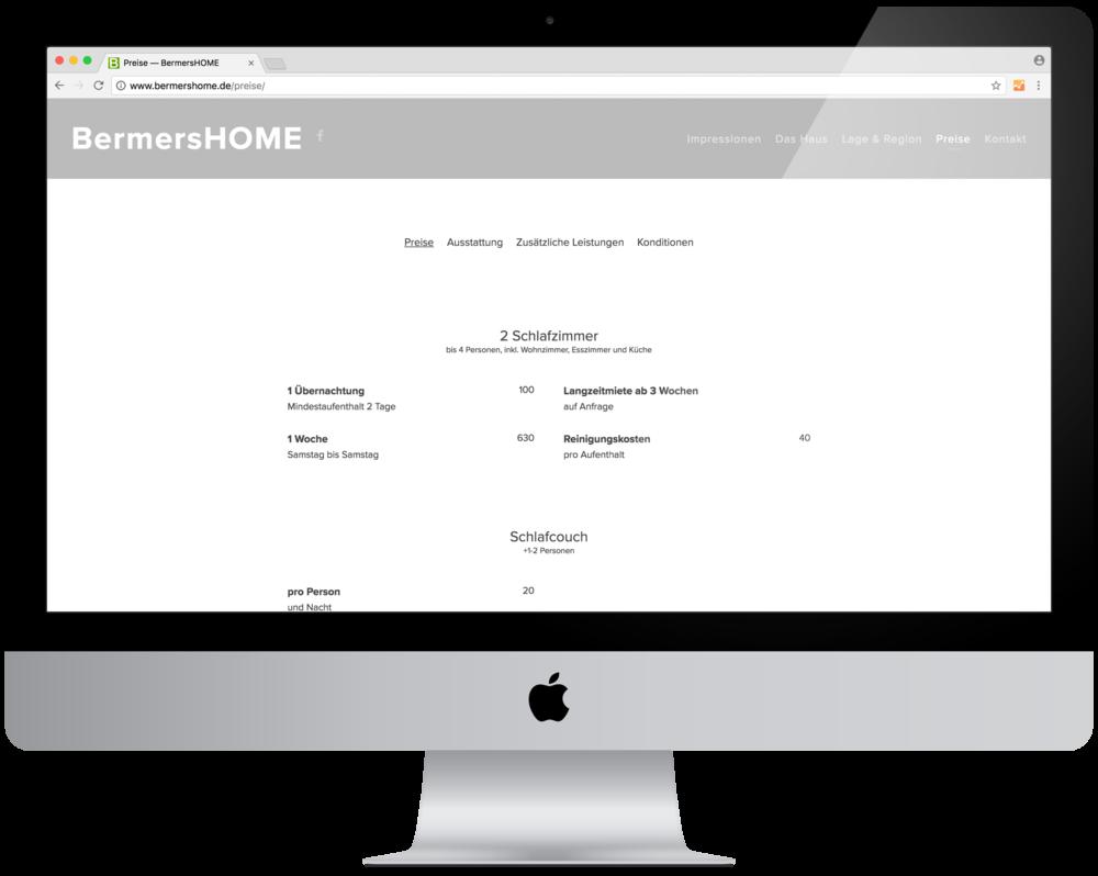 Internet_Bermershome9.png