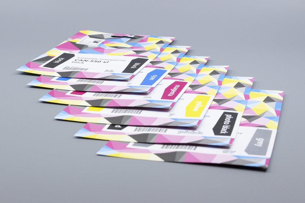 DTS-Verpackung-3.jpg
