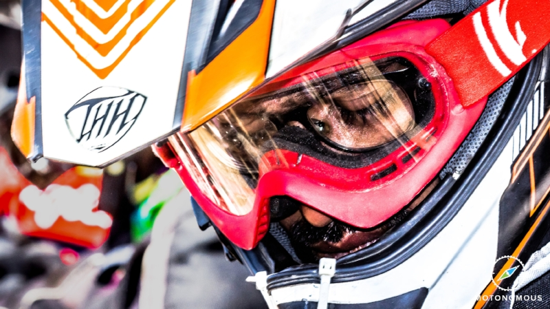 Motonomous Blog Dragon Alliance MDX Moto Goggles - 3