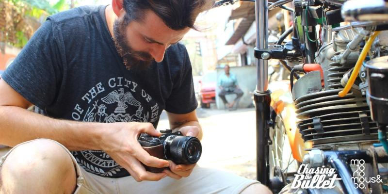 motonomous blog chris zahner with camera