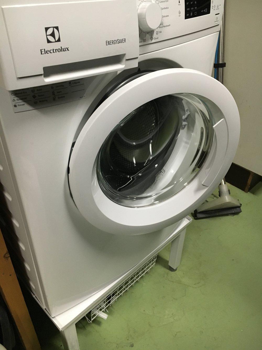 tvättmaskin.JPG