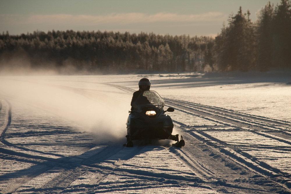 alvdalen2008-1.jpg