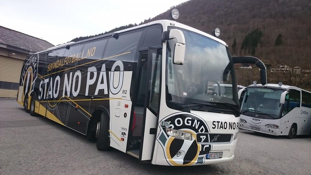 52-sogndal+buss1.jpg