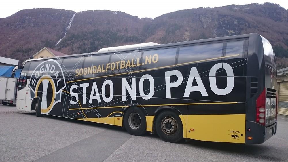 53-sogndal+buss3.jpg