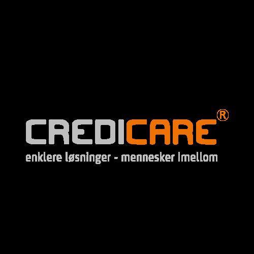 credicare.png