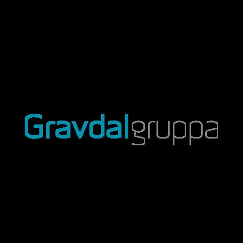 gravdal.png