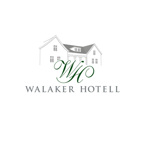 walaker hotell.png