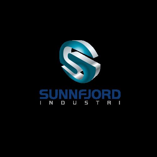 Sunnfjord industri.png